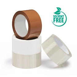 Advanced Tape 48mm x 66m, Xtra Strong