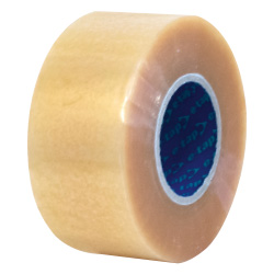 E-TAPE GOLD, Transparent